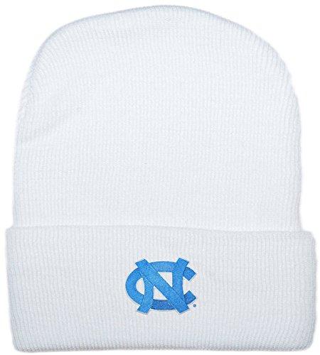 - Creative Knitwear University of North Carolina Newborn Knit Cap