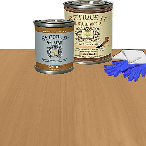 Most bought Wood Stain