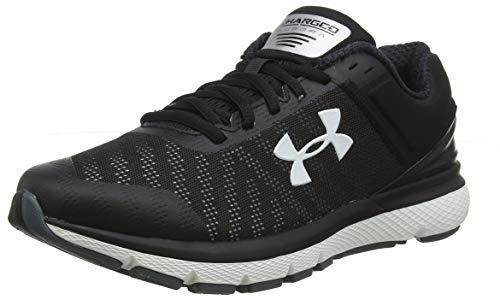 Under Armour Charged Europa 2 Mens Running Shoes