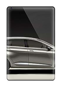 Defender Case For Ipad Mini/mini 2, Vehicles Car Pattern