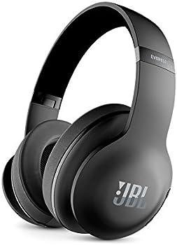 Refurb JBL Over-Ear Wireless Bluetooth Headphones