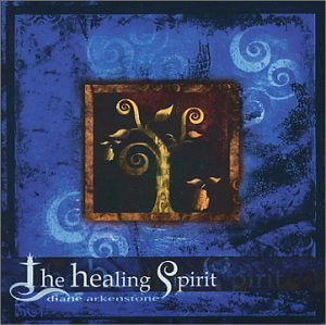 Healing We Bombing new work OFFer at cheap prices Spirit