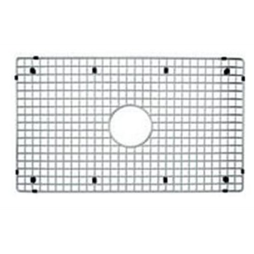 Blanco 229562 Stainless Steel Sink Grid for Cerana 33-Inch Bowl by Blanco