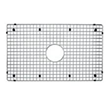 Blanco 229562 Stainless Steel Sink Grid for Cerana 33-Inch Bowl