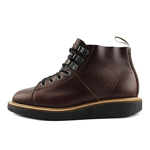 Womens Martens Boot Les Dr Analine Tan Lesley Ltt P4w7WOTq