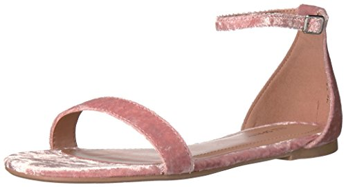 Call Mateare Spring Women Miscellaneous Gladiator Sandal It Pink 6tHr5wq6x