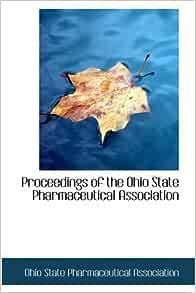 List of pharmacy associations