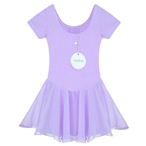 2t dress measurements - 3