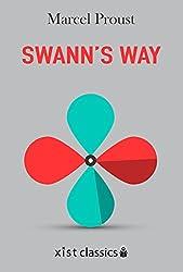 Swann's Way (Xist Classics)