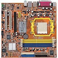FOXCONN 6100M2MA-2.0-RS2H DRIVERS FOR MAC