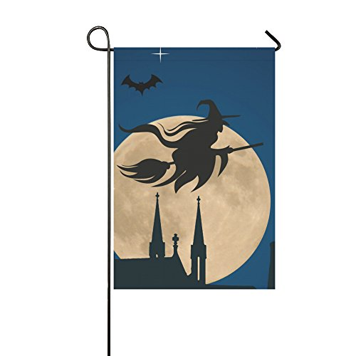 Yard and Home Outdoor Decor - Halloween Holiday Celebrate Ga