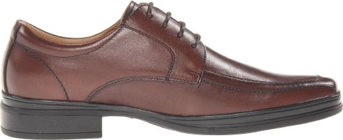 Steve Madden Heren Tourisst Oxford Brown