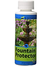 Carefree 95663 Small Fountain Protector, 4-Ounce