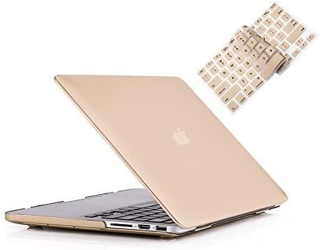 RUBAN Plastic Keyboard MacBook Released