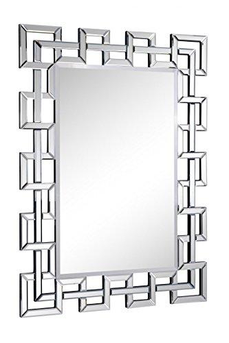 35 48 mirror - 4