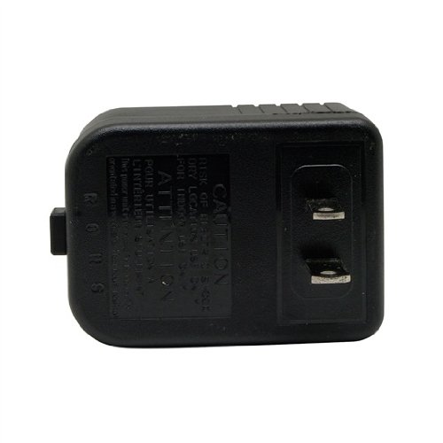 Prices Specs (Fluval A14651 Spec I LED Replacement Transformer)
