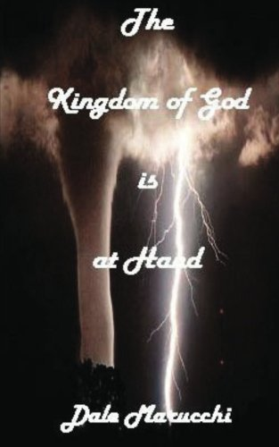 Download The Kingdom of God is at Hand pdf