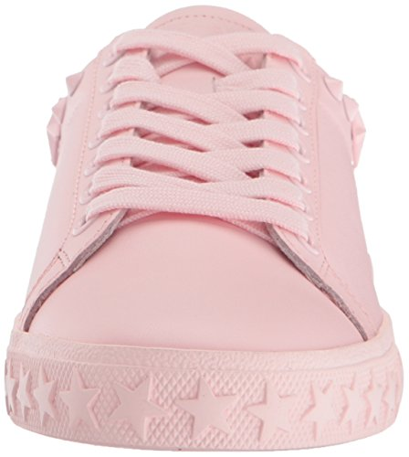 Cotton Dazed Women's Candy AS Ash Sneaker xwF0zqYBp