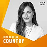 Introducing: Country