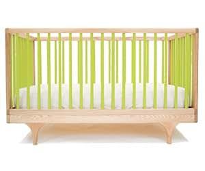Kalon Studios Caravan Crib (6 colors!)