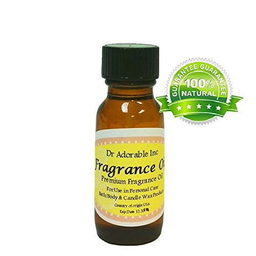 CANNABIS-FLOWER-100-Pure-Aroma-Essence-Fragrance-OIL-Diffuser-Candles-SPA-06-Oz