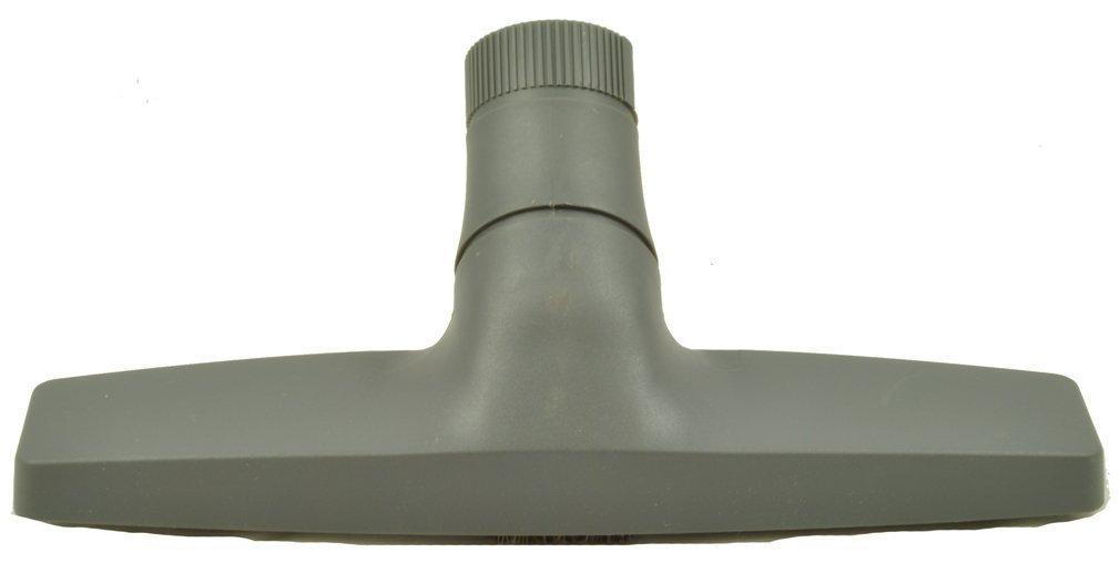 Kenmore Canister Vacuum Floor Brush AX-AY-ABHI-32994