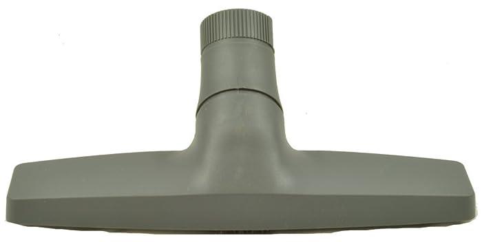 Top 10 Hoover Bagless Vacuum Self Propelled
