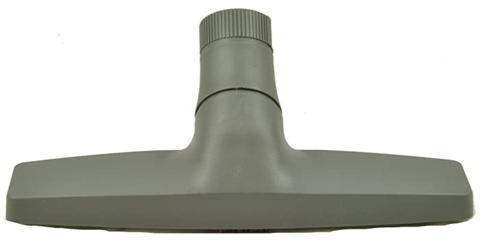 Kenmore Canister Vacuum Floor Brush