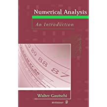 applications and computation of orthogonal polynomials golub gene h gautschi walter opfer gerhard