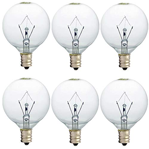 Best scentsy bulb for plug in warmers