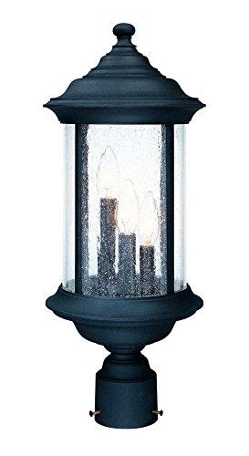 Dolan Outdoor Lighting in US - 8