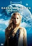 Another Earth - Baska Bir Dunya