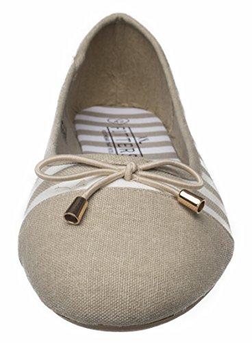 Fitters Fitters Classique Femme Footwear Classique Danse Danse Footwear 7qtEEH