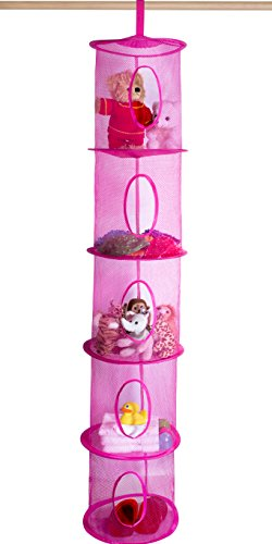 Tier Storage Organizer Childrens Organize product image