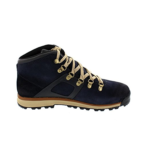 new TIMBERLAND - GT SCRAMBLE MID A113V - blue, Taille:EUR 40