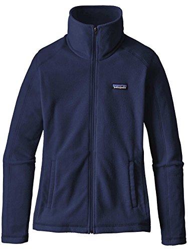 patagonia-womens-micro-d-full-zip-jacket-large-navy-blue