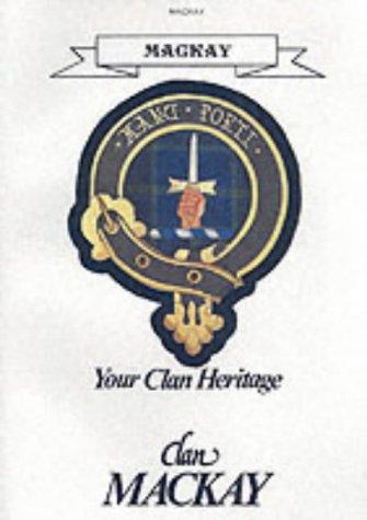 Clan Mackay