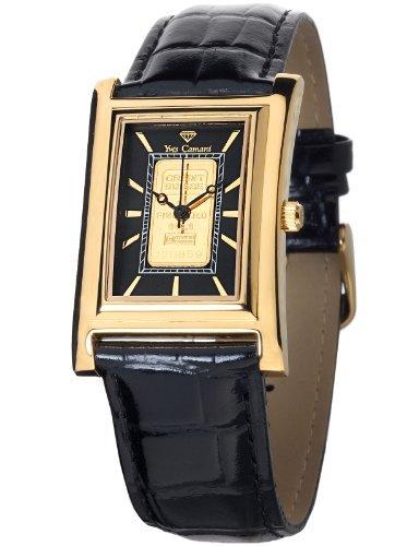 yves-camani-womens-quartz-watch-splendor-goldbarren-yc1044-a-ladies-yc1044-a-with-leather-strap