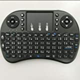 Unblock Tech Newest Ubox4 c800 Plus US Licensed