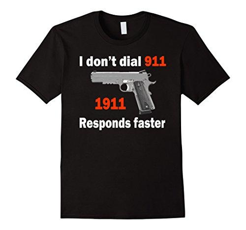 dial 1911 - 4