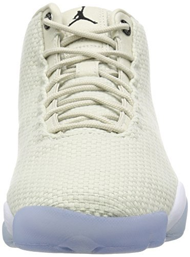 official photos 8ef30 25247 Galleon - Nike Air Jordan Horizon Low Light Bone Men s Basketball Shoes  Size 8