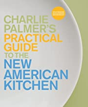 The Guide to the New American Kitchen