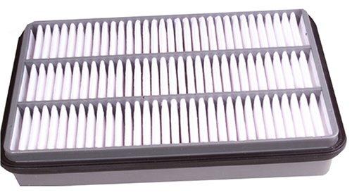 Beck Arnley  042-1539  Air Filter