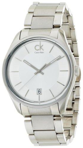 Calvin Klien Men's K2H21126