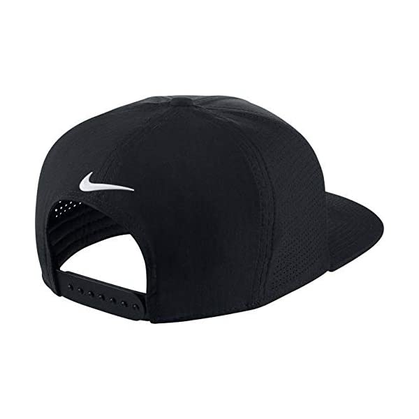 Nike AeroBill Adjustable Cap 5