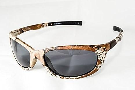 d6dab4b93a71 Buy Ocean Waves Sunglasses Atlantic Beach 2 Sunglasses