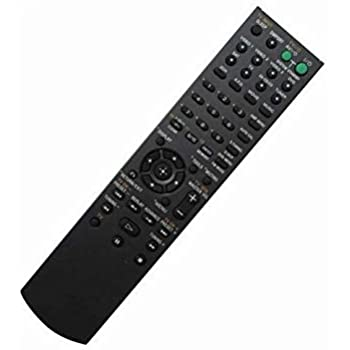 Amazon Com General Replacement Remote Control Fit For