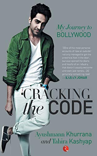 Cracking the Code: My Journey in Bollywood (Best Singer In India)