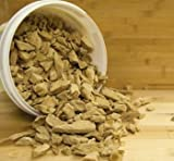 Beefeaters Freeze Dried Chicken Liver, 21oz Tub, My Pet Supplies