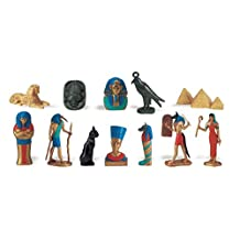 Safari Ltd Ancient Egypt Toob